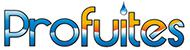 Profuites Logo